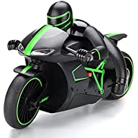Viston 2.4 G High Speed Lightning Rc Motorcycle Racing Car Remote Control Car Model Off Road Vehicle Monster Truck...