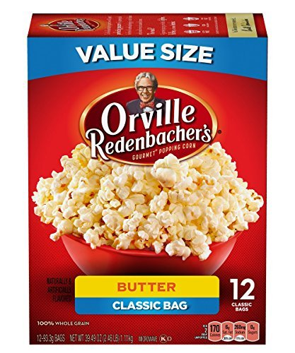 orville-redenbachers-butter-3949-ounce-pack-of-6-by-orville-redenbachers