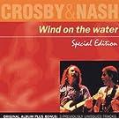 Wind On The Water: Special Edition;ORIGINAL ALBUM PLUS BONUS: 3 PREVIOUSLY UNIS