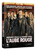 L'aube rouge - ( red dawn ) combo blu ray + DVD [Blu-ray]