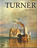 Turner--Paintings, Watercolours, Prints and Drawings (A Da Capo paperback) (0306802708) by Turner, J. M. W.