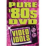 Various 1980s Pure 80s Video Iby Various Artists