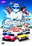 Top Gear: Worst Car in the History of...