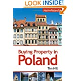 Buying Property in Poland