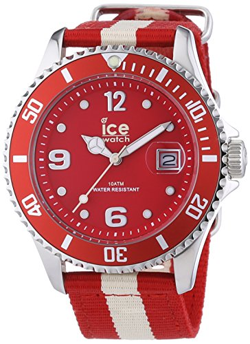 ice-watch-unisex-armbanduhr-polo-analog-quarz-textil-porweun14