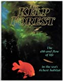 The Kelp Forest (Habitat Series)