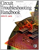 img - for Circuit Troubleshooting Handbook (Software Development) book / textbook / text book