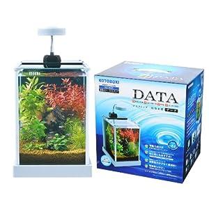 コトブキ DATA水槽セット