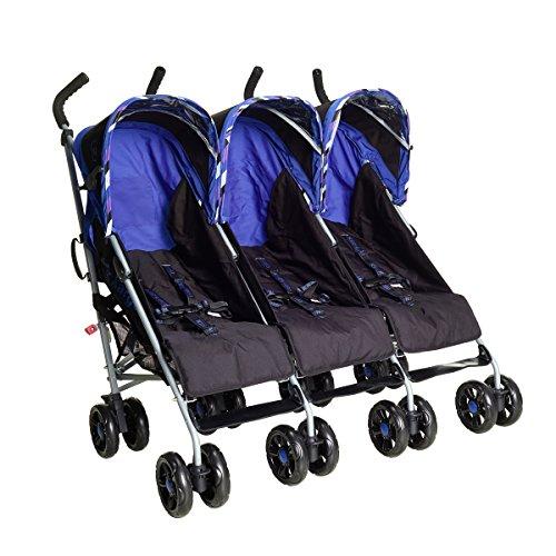 triple-triplets-buggies-child-baby-newborn-buggy-pushchair-stroller-3-kids-children-all-seat-5-pos-f