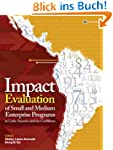 Impact Evaluation of Small and Medium...