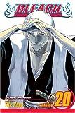 Bleach: v. 20 (Bleach) (Bleach (Paperback))