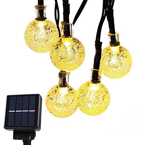 cmykr-led-solar-guirnalda-de-luces-navidad-exterior-parranda-fiesta-jardin-6m-30er-blanco-calido