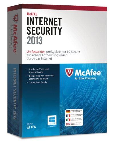 mcafee-internet-security-2013-1-user