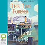 This Time Forever | Lynne Wilding