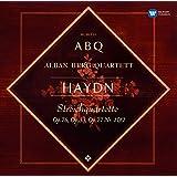 Haydn/Berio: String Quartets/N