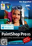 Corel Media Pack / PaintShop Pro X5 /...