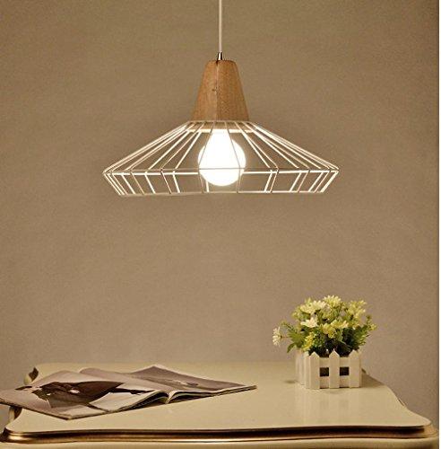 bbslt-lampadario-in-ferro-battuto-personalita-creativa-camera-da-letto-soggiorno-restaurant-e-cafe-l