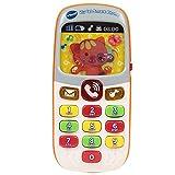 Vtech My 1st Smart Phone, Multi Color