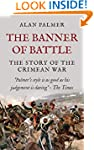 The Banner of Battle: The Story of th...