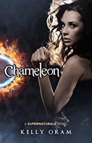 Chameleon (Supernaturals Book 1)