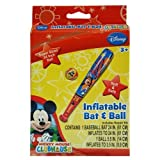 Disney Mickey Mouse Inflatable 24