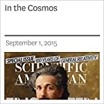 In the Cosmos | George Musser