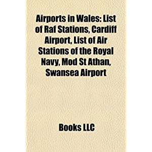 List Of Raf Stations Wales | RM.