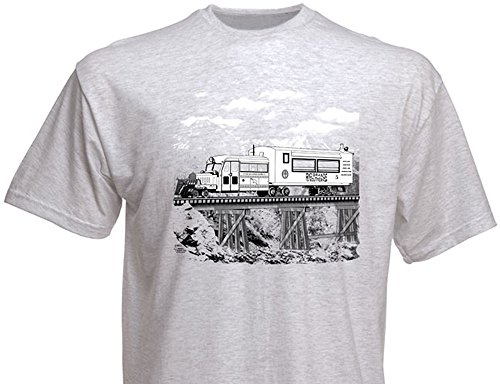 rio-grande-southern-goose-5-t-shirt-kids-large-14-16-10026