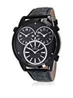 Lindberg & Sons Reloj World Negro