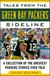 Tales from the Green Bay Packers Side...
