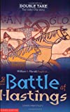 Battle of Hastings (Double Take)