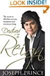 Destined to Reign  TP