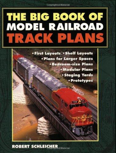 the-big-book-of-model-railroad-track-plans