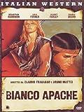 Acquista Bianco Apache