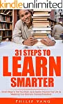 Learning: Smart Learning: 31 Steps to...