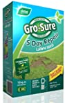 Gro-Sure 10m square 5-Day Repair Lawn...