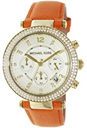 Michael Kors MK2279 Women's Watch