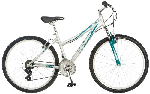 Buy Bargain Mongoose Women's Montana Bicycle