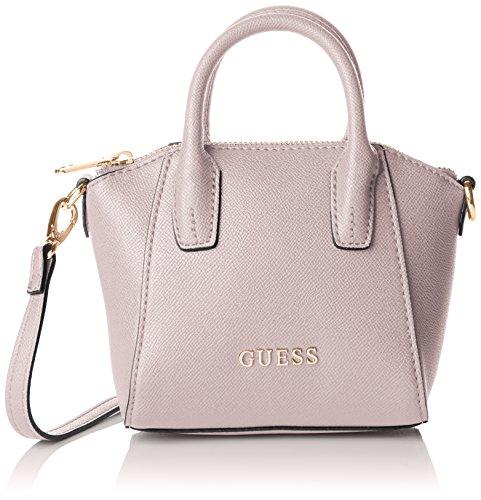 guess-isabeau-mini-satchel-sac-a-main-pour-femme-rose-rosa-rose