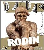 echange, troc Collectif - Rodin (Revue Dada n°165)