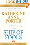 Ship of Fools: A Novel