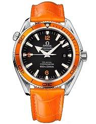 OMEGA - Men's Watches - Omega Seamaster 300m Chrono Diver - Ref. O28945291