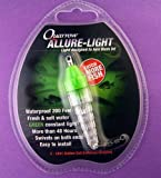 Quarrow 5475 Allure-Light Fishing Lure