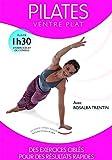Pilates : ventre