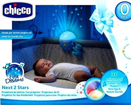 chicco-blue-next2stars-mobile-travel-cot-projector-fit-next2me-crib-fit-all-travel-cot-and-bednest-c