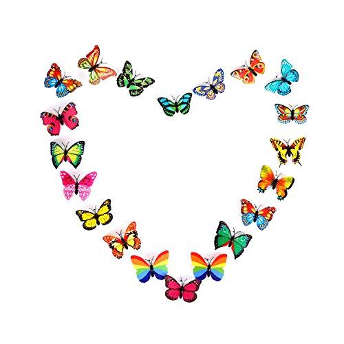 panniuzhe-12-creative-luce-lampeggiante-led-misura-piccola-motivo-farfalla-colorata-con-luce-notturn