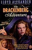 The Drackenberg Adventure (0141304715) by Alexander, Lloyd