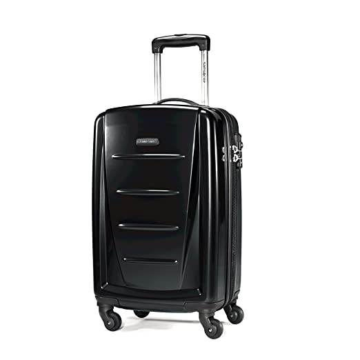 Samsonite Spinner - Winfield 2 Spinner Bag