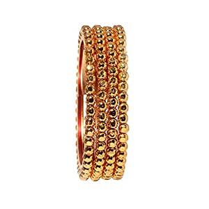 Buy Bangles Gold Look Gokhru One Gram Gold Plated High. Cushion Sapphire. Marco Bicego Sapphire. Background Sapphire. Historical Sapphire. Color Sapphire. Spinel Sapphire. Bracelet Sapphire. Carletonite Sapphire