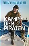 B�hler, George Cypriano: Kampf den Piraten